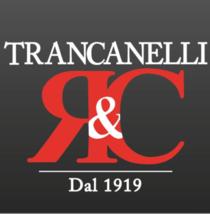 Trancanelli - Dal 1919 il vostro negozio di calzature a Roma